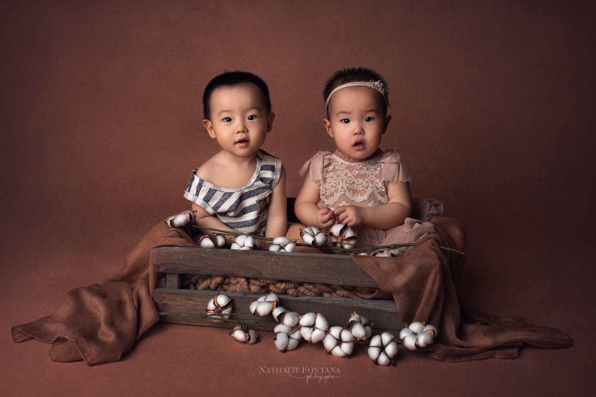 portrait bebe jumeaux-2